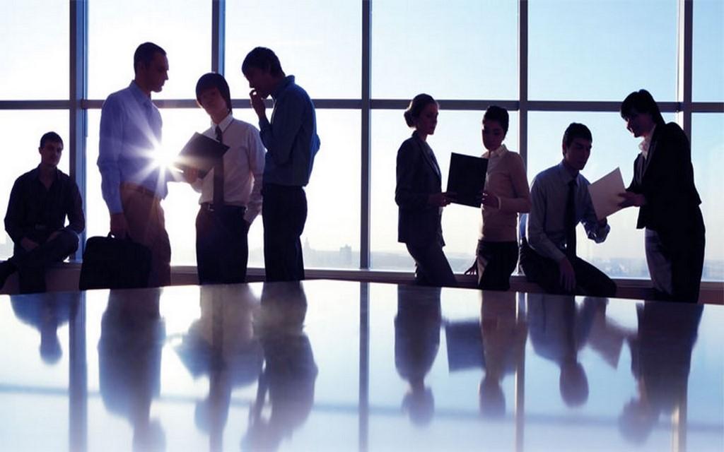Brindar atención personalizada a nuestros socios de negocio